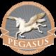 Restaurant Pegasus Bünde